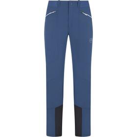 La Sportiva Orizion Spodnie Mężczyźni, opal